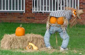 20021018-pumpkinmoon