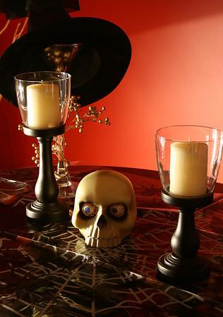 Halloween_2010