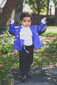 prince (1 of 1)-5