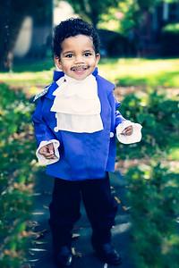 prince (1 of 1)