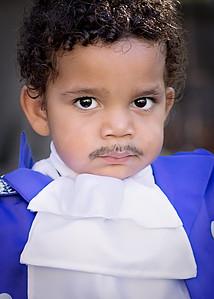prince (1 of 1)-6