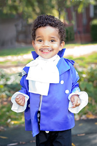 prince (1 of 1)-4