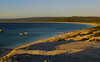Hamelin Bay_Panorama3