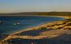 Hamelin Bay_Panorama3