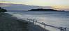 Hamelin Bay_Panorama4