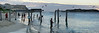 Hamelin Bay_Panorama1