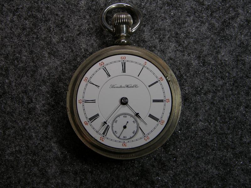 934 dial