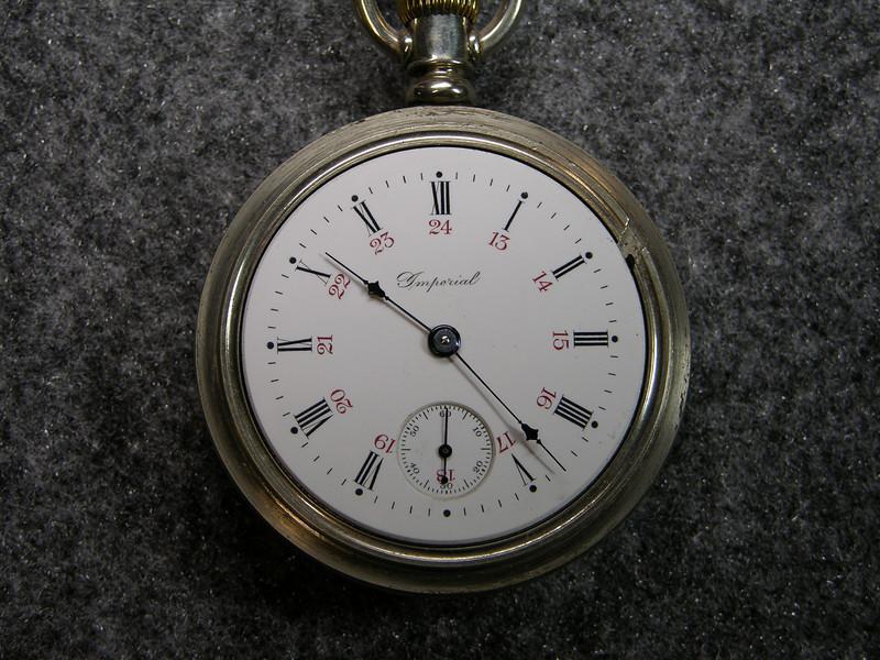 922 dial