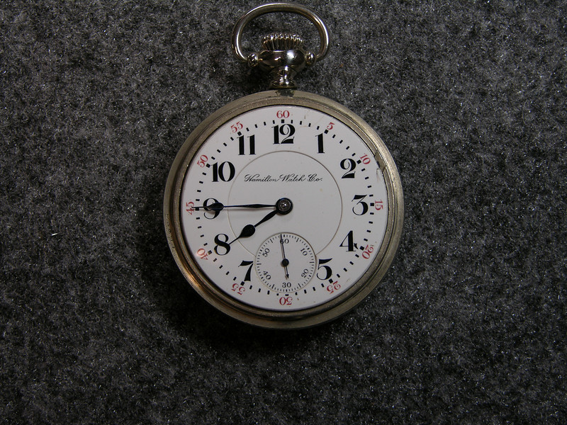 936 dial