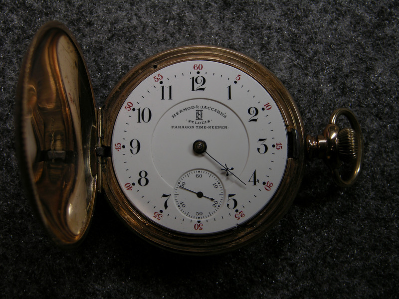 941 dial