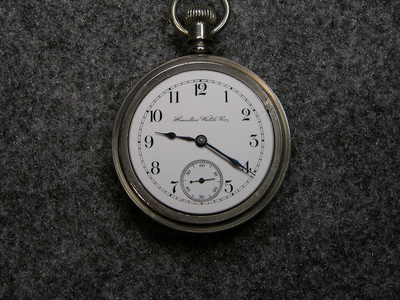 928 dial