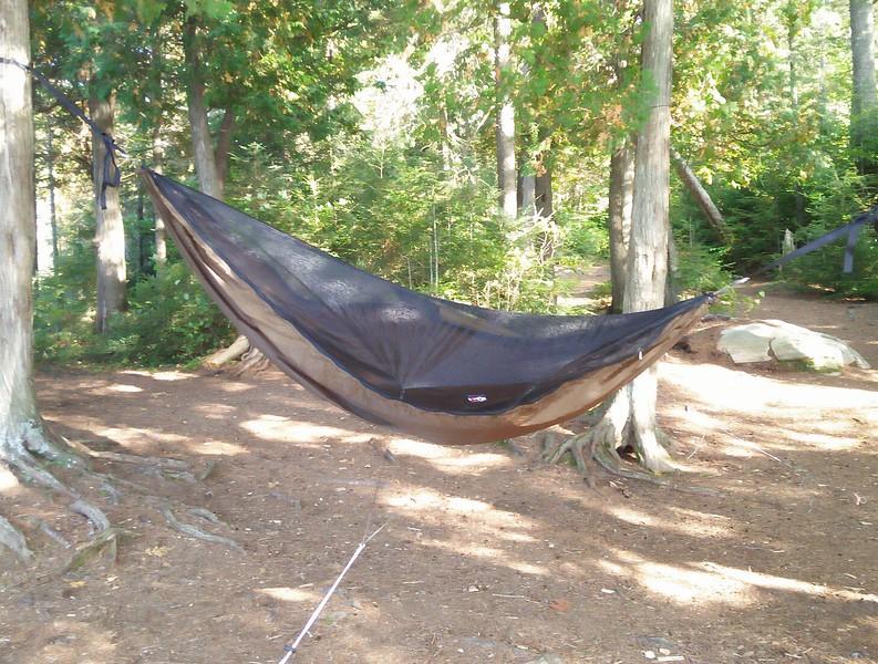 blackbird xlc fs  blackbird xlc wooki xl 20f travel sock xl  canada only  rh   hammockforums