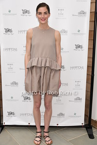 Hilary Rhoda photo by Rob Rich/SocietyAllure.com © 2015 robwayne1@aol.com 516-676-3939