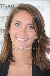 Chelsea Moller photo by Rob Rich © 2009 robwayne1@aol.com 516-676-3939