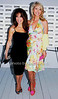 Susan Lucci, Christy Brinkley  attends the Hamptons Magazine Memorial Day Party at the Southampton residence of Jason Binn.photo by Rob Rich © 2009 robwayne1@aol.com 516-676-3939