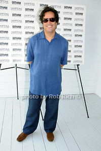 Jelly Bean Benitez attends the Hamptons Magazine Memorial Day Party at the Southampton residence of Jason Binn.photo by Rob Rich © 2009 robwayne1@aol.com 516-676-3939
