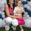 Haley Binn, Penny Binn<br /> photo by Rob Rich © 2008 516-676-3939 robwayne1@aol.com
