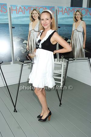 Sara Greenberg photo by Rob Rich © 2008 516-676-3939 robwayne1@aol.com