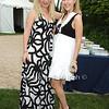 Michelle Fox, Sara Greenberg<br /> photo by Rob Rich © 2008 516-676-3939 robwayne1@aol.com