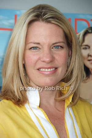 Catherine Nichols photo by Rob Rich © 2008 516-676-3939 robwayne1@aol.com