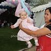 Cecilia Binn<br /> photo by Rob Rich © 2008 516-676-3939 robwayne1@aol.com