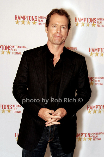 Greg Kinnear<br /> photos by K.Doran for Rob Rich © 2008 516-676-3939 robwayne1@aol.com