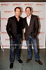 Greg Kinnear and Marc Abraham<br /> photos by K.Doran for Rob Rich © 2008 516-676-3939 robwayne1@aol.com