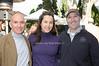 Michael Braverman, Jeanette Cohen, Bryan Cohen