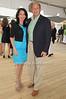 Jan Zimet, Mike Zimet<br /> photo by Rob Rich © 2009 robwayne1@aol.com 516-676-3939