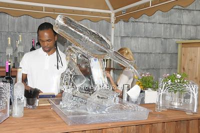 Belvedere vodka photo by Rob Rich © 2009 robwayne1@aol.com 516-676-3939