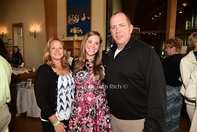 Susan Barylski, Nicole Barylski, Peter Barylski photo by Rob Rich/SocietyAllure.com © 2015 robwayne1@aol.com 516-676-3939
