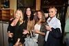 Julie Pinkosh, Jennifer McLauchlen, Beth McNeil Muhs, Catherine Scheiltrop<br /> photo by Rob Rich/SocietyAllure.com © 2015 robwayne1@aol.com 516-676-3939