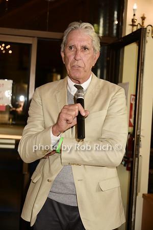 Joe Kavickis  photo by Rob Rich/SocietyAllure.com © 2015 robwayne1@aol.com 516-676-3939
