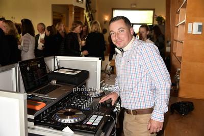 DJ Jason Hadjoglou photo by Rob Rich/SocietyAllure.com © 2015 robwayne1@aol.com 516-676-3939