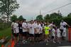 HFH_06-09-2012_0012