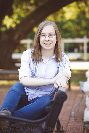 HannahGreer-2165