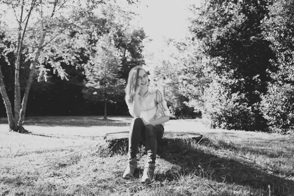 HannahGreer-2241