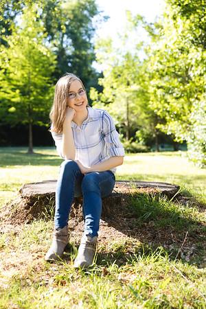 HannahGreer-2239