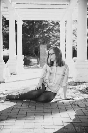 HannahGreer-2203