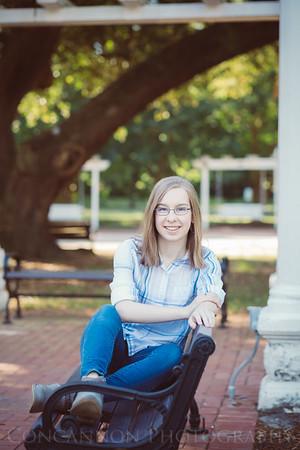 HannahGreer-2168