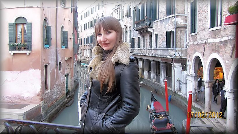 """Hans And Sveta Venice Italy Vacation! A Belarus Bride Russian Matchmaking Agency For Traditional Men. <p><a href=""""https://www.abelarusbride.com/B-9%20WOMEN%2028-38"""" title=""""A Belarus Bride BELARUS WOMEN Matchmaking."""">BELARUS BRIDE RUSSIAN BELARUS WOMEN MATCHMAKING. BELARUS WOMEN AGES 28-38 B-9.</a></p>"""