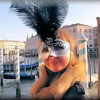 "Hans And Sveta Venice Italy Vacation! A Belarus Bride Russian Matchmaking Agency For Traditional Men. <p><a href=""https://www.abelarusbride.com/B-9%20WOMEN%2028-38"" title=""A Belarus Bride BELARUS WOMEN Matchmaking."">BELARUS BRIDE RUSSIAN BELARUS WOMEN MATCHMAKING. BELARUS WOMEN AGES 28-38 B-9.</a></p>"