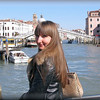 "Hans And Sveta Venice Italy Vacation!<br /> A Belarus Bride Russian Matchmaking Agency For Traditional Men.<br /> <a href=""http://www.abelarusbride.com"">http://www.abelarusbride.com</a>"