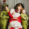 Hanson Family Santa Portraits-16
