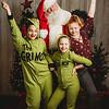 Hanson Family Santa Portraits-5