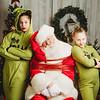 Hanson Family Santa Portraits-14
