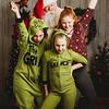 Hanson Family Santa Portraits-7