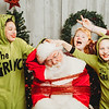 Hanson Family Santa Portraits-18