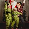 Hanson Family Santa Portraits-6