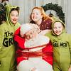 Hanson Family Santa Portraits-19